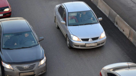 Ts9vqcr0vii_thumb_fed_photo_thumb_main
