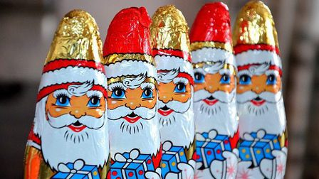 Chocolate-santa-claus-490825_640_thumb_main