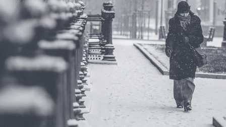 Blizzard-1245929_640_thumb_main